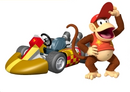 MKW Artwork Diddy Kong.png