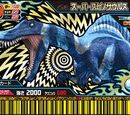 Spinosaurus/Super