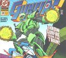 Gunfire Vol 1 3