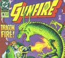Gunfire Vol 1 8