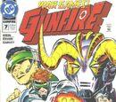 Gunfire Vol 1 7