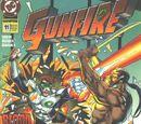 Gunfire Vol 1 11