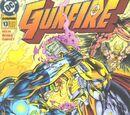Gunfire Vol 1 13