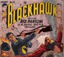 Blackhawk Vol 1 55