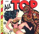 All Top Comics Vol 1 15