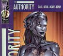 The Authority Vol 1 9
