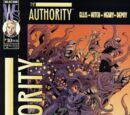 The Authority Vol 1 10