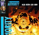 The Authority Vol 1 18