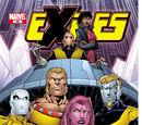 Exiles Vol 1 66