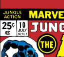 Jungle Action Vol 2 10