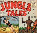 Jungle Tales Vol 1 6