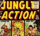 Jungle Action Vol 1 5