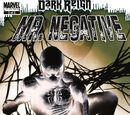 Dark Reign: Mister Negative Vol 1 2/Images