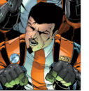 Anthony Stark (Earth-3752) from Exiles Vol 1 67 0001.jpg