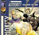 The Authority Vol 1 16