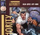 The Authority Vol 1 22