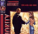 The Authority Vol 1 21