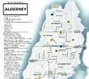 State of Alderney