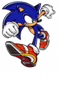 Sonic 37.png