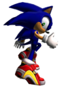 Sonic 57.png
