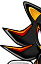 Shadow 3.png
