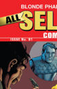 All Select Comics 70th Anniversary Special Vol 1 1.jpg