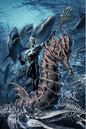 Black Lantern Aquaman 01.jpg