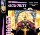 The Authority Vol 1 24