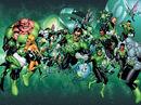 Green Lantern Corps 005.jpg