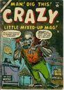 Crazy Vol 1 5.jpg