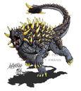 Godzilla Neo Anguirus.jpg