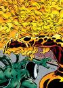 Donna Diego (Earth-616) from Venom Separation Anxiety Vol 1 3 0001.jpg