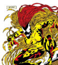 Donna Diego (Earth-616) from Web of Spider-Man Vol 1 119 0001.jpg