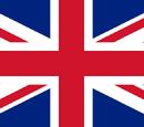 User UK