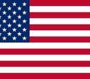 User USA