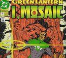 Green Lantern: Mosaic Vol 1 11