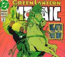 Green Lantern: Mosaic Vol 1 13