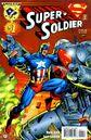 Super Soldier Vol 1 1.jpeg