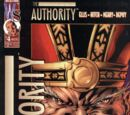 The Authority Vol 1 4