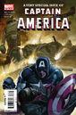 Captain America Vol 1 601.jpg