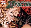 X-Factor Vol 3 46