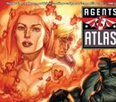 Agents of Atlas Vol 2 8