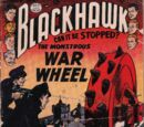 Blackhawk Vol 1 56