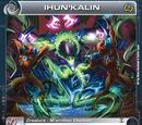 Ihun'Kalin