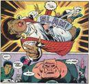 Kilowog punches Tawny Young.jpg