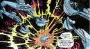 Klingons attack the Gallant.jpg