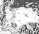 Eragon (książka)