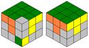 CubeAlgo2.PNG