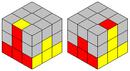 CubeAlgo3.PNG