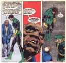 Green Lantern Civil Rights 01.jpg